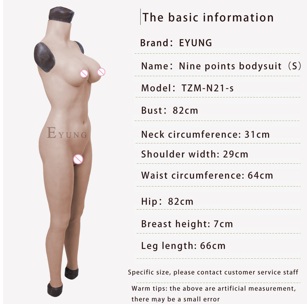 full body bodysuit (4)