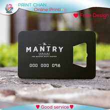 100pcs/lot Custom membership card metal business cards printing hole punched laser cut serial number card free shipping custom metal stainless steel playing cards printing with laser cut for the membership card