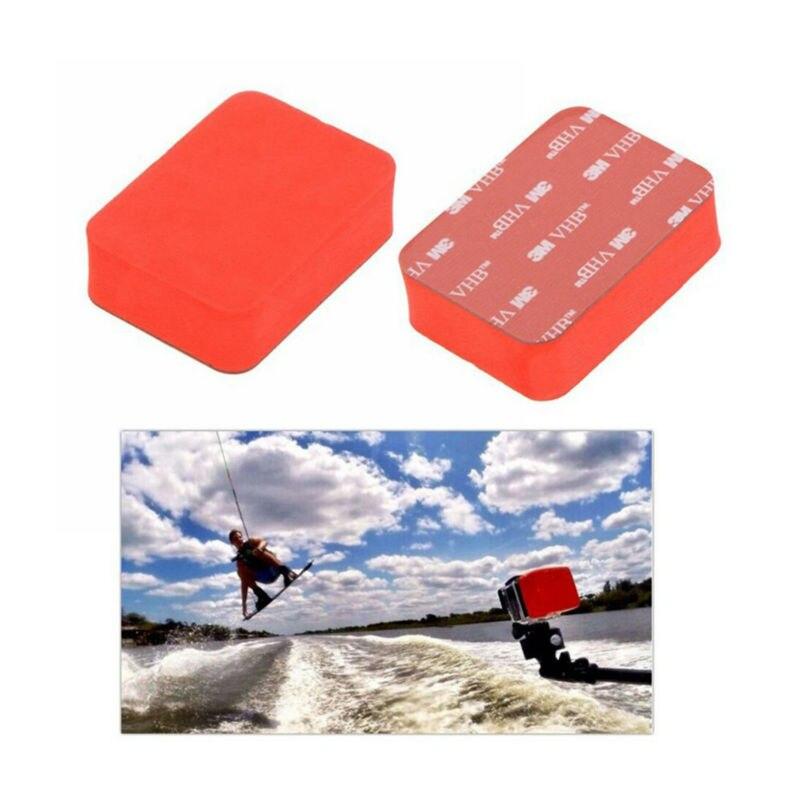 Floaty Sponge For SJCAM 4000
