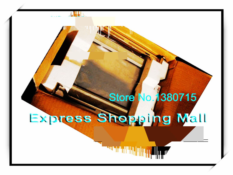 New VT-7SR 7 inch STN TOUCH PANEL HMI new hitech 5 7 inch hmi touch screen plc hmi operator panel display mono stn lcd pws6600s p 640 480 2com 1year warranty