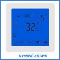 HY08WE-1B Wifi