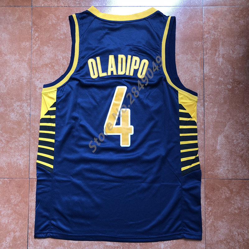 70995aa57 Buy throwback jersey and get free shipping on AliExpress.com