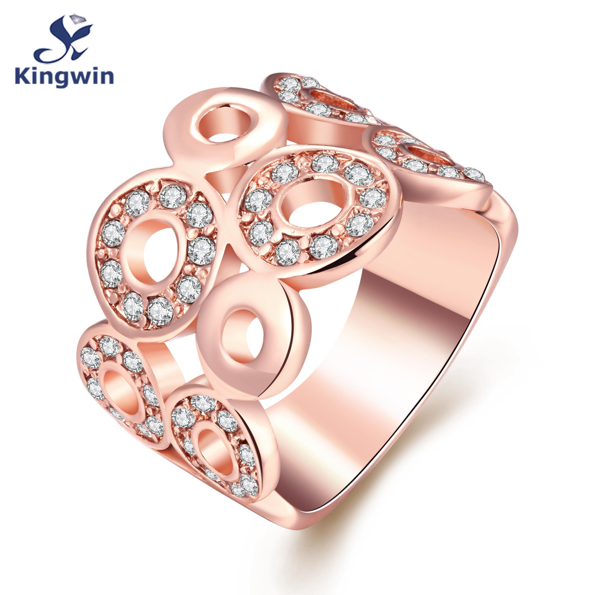 Awesome Wedding Ring Sets Dubai | Wedding