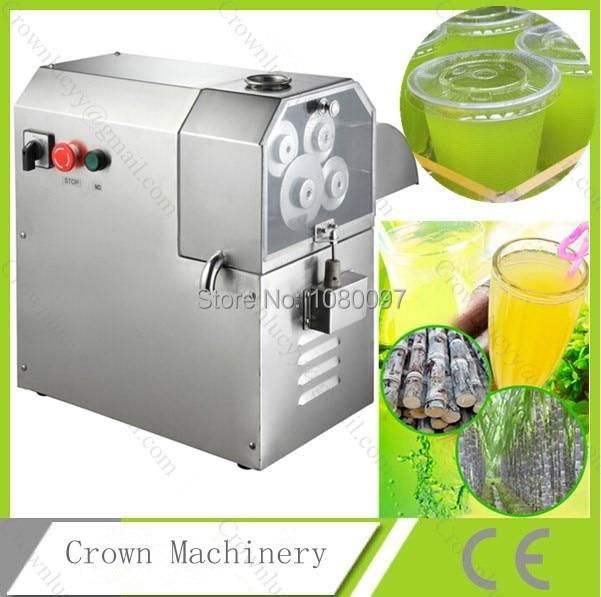 Sugar cane crusher machine/ Sugar cane mill/ Sugarcane juicer/ Sugar cane crusher-in Juicers ...