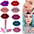 23 Colors Lip Gloss Waterproof Beauty Makeup Lipstick  Matte Colors  Lip Stick High Quality Cosmetic Wholesale