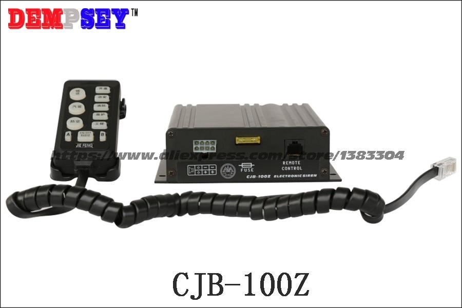 CJB-100Z-3