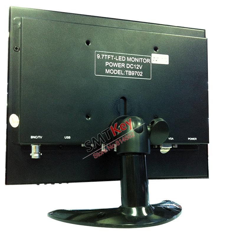 9inch-hd-monitor (2)