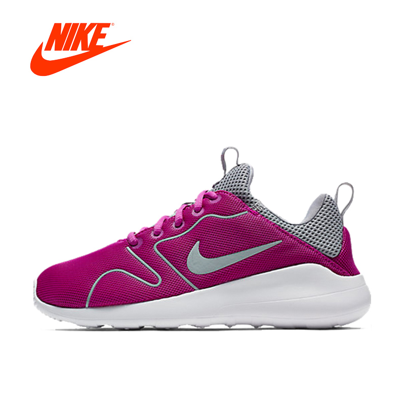 Original New Arrival Authentic NIKE ZOOM SPAN Women's Running Shoes Sport Outdoor Sneakers Good Quality Comfortable original new arrival authentic nike zoom span women s running shoes sport outdoor sneakers good quality comfortable