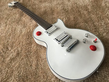 Vintage gibson guitar sale