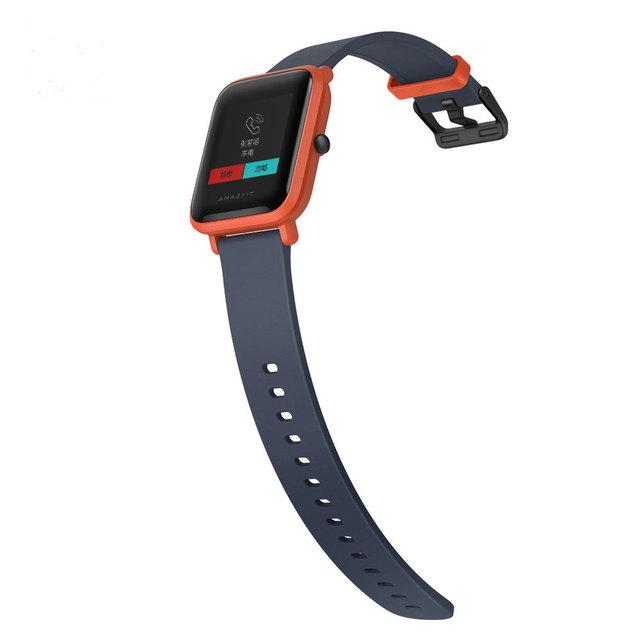 Xiaomi Amazfit Bip GPS Smart Watch English Version