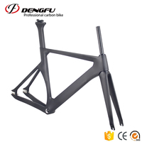 Freeshipping  track frame OEM painting matte or glossy popular and cheapest track frame FM128 for hot selling|Bicycle Frame|Sports & Entertainment -