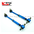Kingsun Rear Adjustable Ball Joint  Camber Control Suspension Arm Kit For 1990-1997 Honda Accord/Acura CL TL1996-1999-Blue