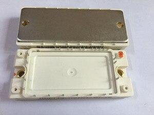 Image 2 - BSM35GP120 IGBT Moudle 100%ใหม่เดิมแท้จำหน่ายเรือฟรีJINYUSHIหุ้น1ชิ้น/ล็อต