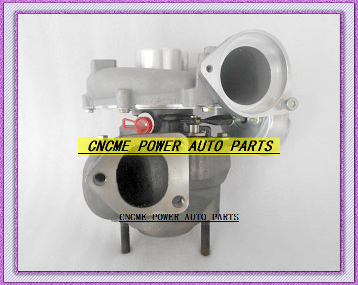GT2260V 725364 725364-5021S 725364-5018S 725364-5012S 11657789083 7789083E 7789081D Turbo Turbocharger For BMW 530D E65 M57N 218HP (1)