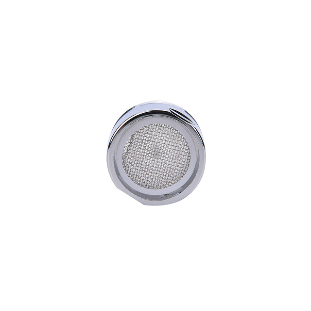 Peachy Us 0 53 16 Off Chrome Plastic Faucet Tap Nozzle Thread Swivel Aerator Filter Sprayer Kitchen Water Saving Faucet Accessories 20 22 24 28Mm In Download Free Architecture Designs Jebrpmadebymaigaardcom