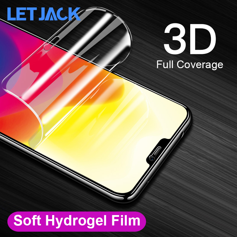 3D Full Cover Protective Soft Hydrogel Film for Huawei Honor 10 9 8 Lite V10 V9 Play V8 9i Note 8 10 Screen Protector Not Glass3D Full Cover Protective Soft Hydrogel Film for Huawei Honor 10 9 8 Lite V10 V9 Play V8 9i Note 8 10 Screen Protector Not Glass