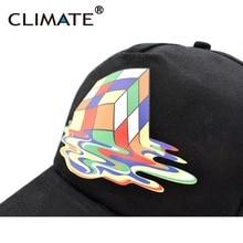 """Rubik's Cube"" unisex hat"