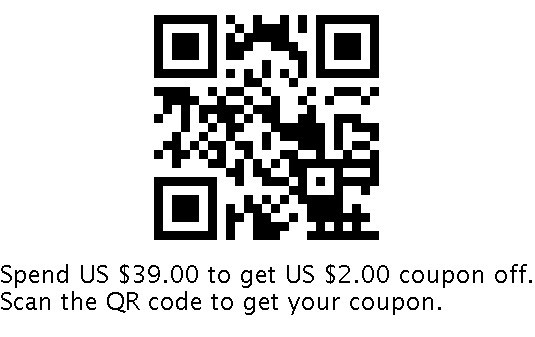 store_coupon_qrcode.do