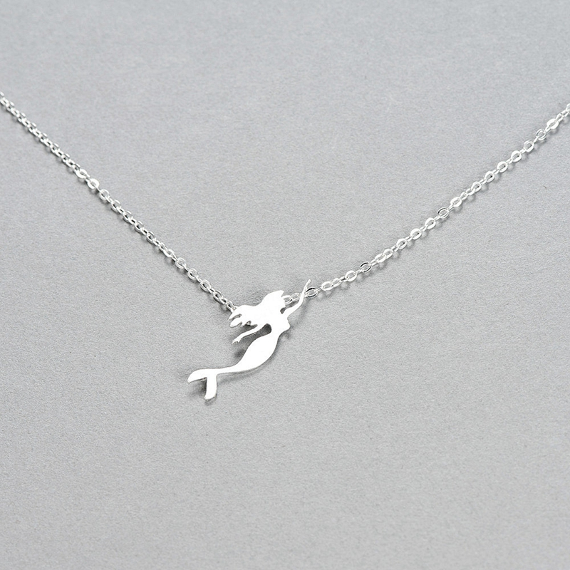 Layla Necklace 5