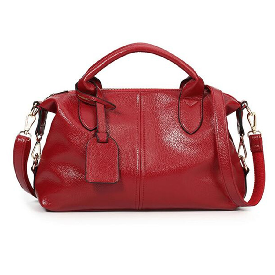 COOL WALKER Bolsos Mujer Designer Handbags High Quality PU Leather Handbags Women Famous Brands Ladies Shoulder Bags Tote Bag defender dacota ms 155 nano