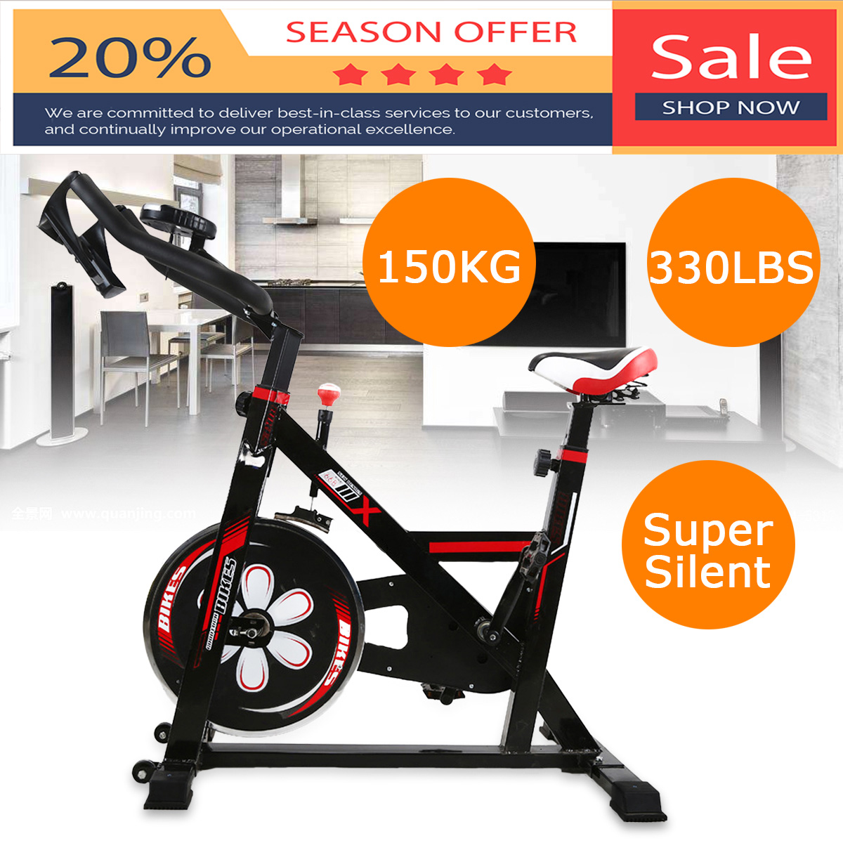 Fitness Bike Indoor Cycling Exercise Equipment With The Electronic Display Screen The Indoor Cycling Ultra-Quiet Bicycle Trainer fitness bike indoor cycling exercise equipment with the electronic display screen the indoor cycling ultra quiet bicycle trainer