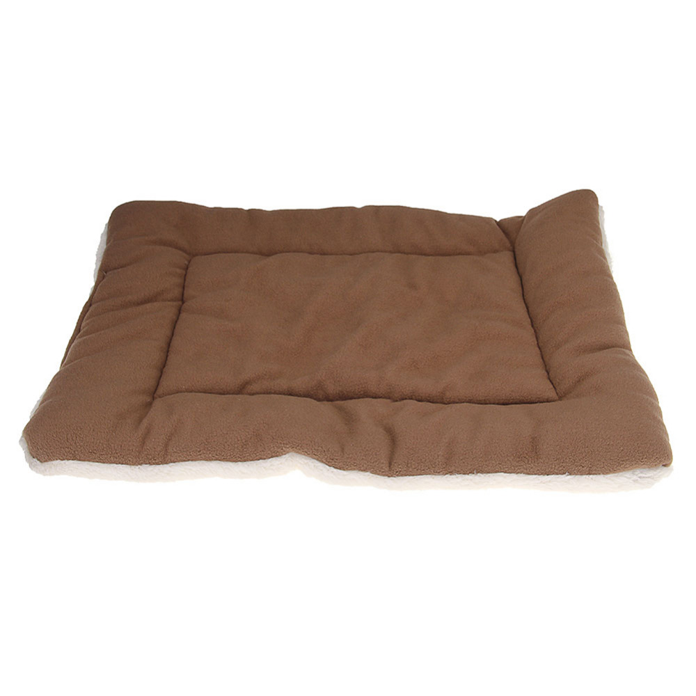 Warm Dog Bed Cover
