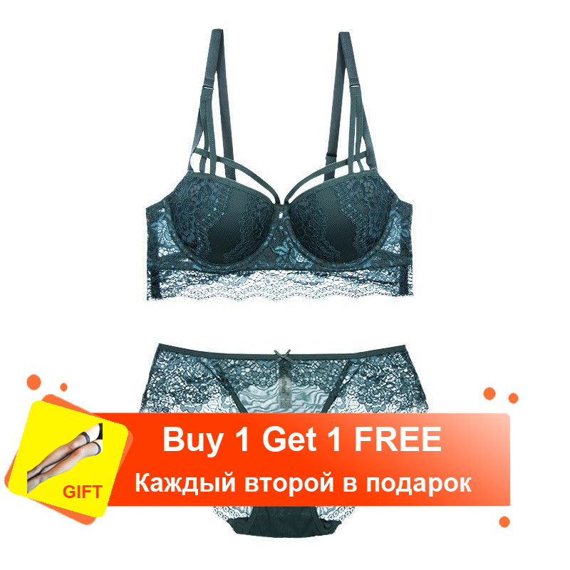 72bd4a27a best front bra straps set brands and get free shipping - e7dlh41m