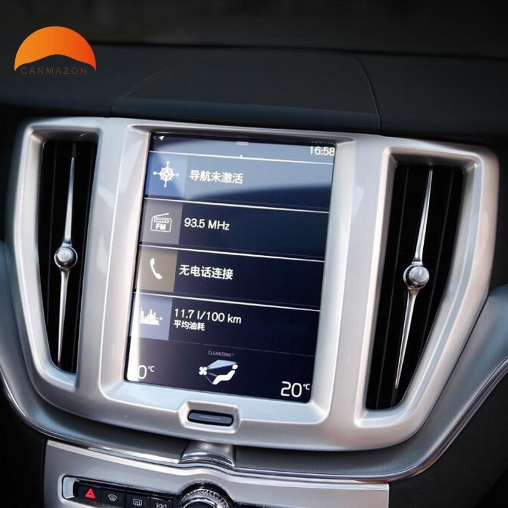 2019 Volvo Xc60: Aliexpress.com : Buy For Volvo XC 60 XC60 SUV 2018 2019