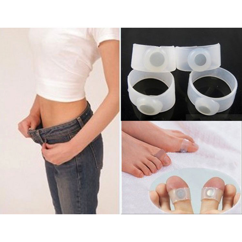 1385546692922_50pcs-Free-Shipping-New-Slimming-Silicone-Foot-Massage-Magnetic-Toe-Ring-Body-Weight-Loss-For-Women