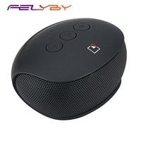 FELYBY BSK56 Wireless Bluetooth Speaker Portable Speaker Mini Stereo Bluetooth Speaker Outdoor Speaker
