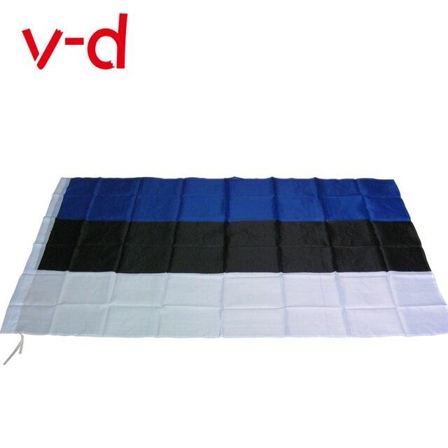 Бесплатная доставка, xvggdg флаг, баннер 90*150 см, висящий Национальный флаг