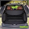 Защитный чехол для багажника Honda CR-V  черный выдвижной чехол для багажника 2017-2020  автомобильные аксессуары