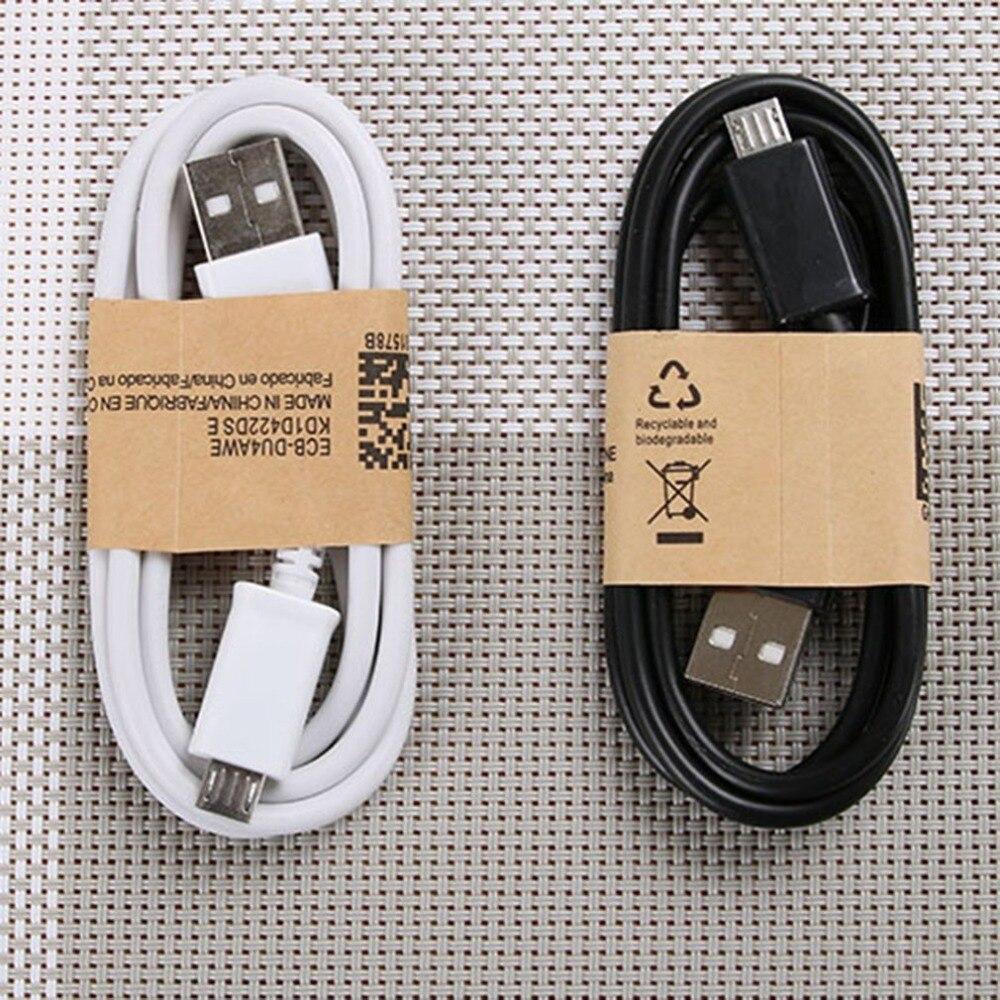 Micro USB кабель 2A для быстрой зарядки мобильного телефона зарядный кабель 85 см дата кабель для Sumsung Xiaomi Huawei Android Tablet