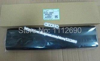 ФОТО Hot sale Wholesale new Compatible AF3045 transfer belt for Ricoh For use in AF1035 1045 2035 2045 3035