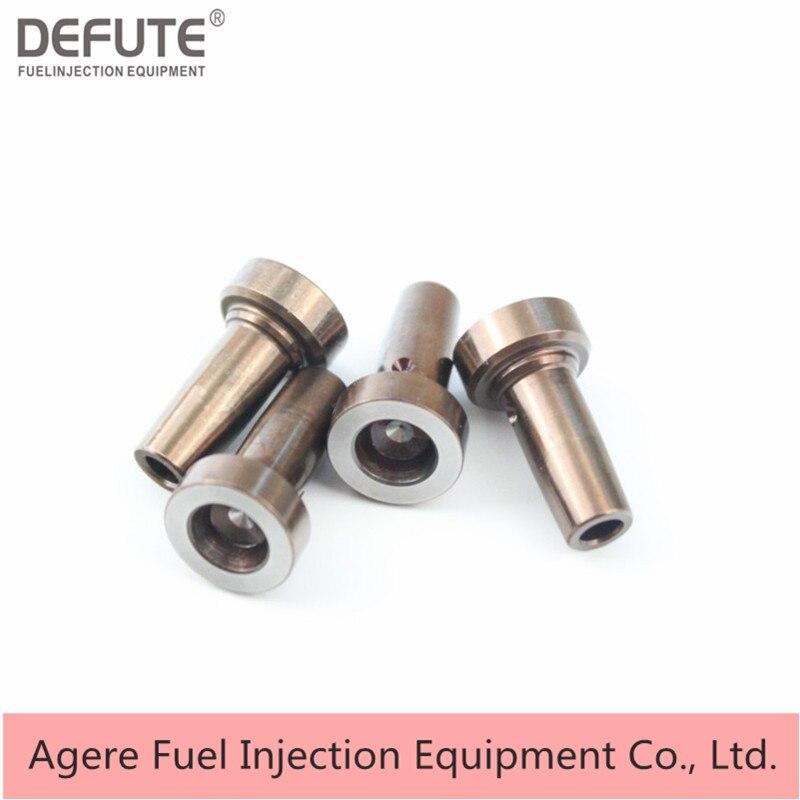 Sales Promotion DEFUTE Brand Control Valve Cap 334 For Common Rail 0445110 110 Series InjectorsTruck Rail Cap