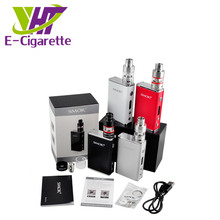 100% Original Smok Micro One R80 Starter Kit With 80W 4400mah TC Box Mod Micro TFV4 Tank Electronic Cigarette