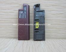 original Camera repair parts red S210 Cover for nikon S210 Cover S210 Cover feel free