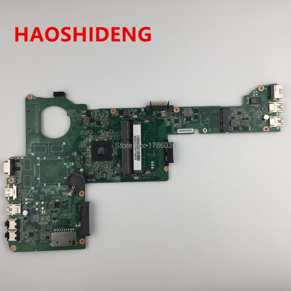 A000239970 DA0MTNMB8F0 For toshiba satellite C40D C40D-A series laptop motherboard .All functions 100% fully Tested !A000239970 DA0MTNMB8F0 For toshiba satellite C40D C40D-A series laptop motherboard .All functions 100% fully Tested !