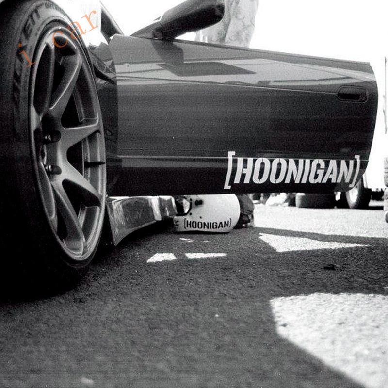 -font-b-HOONIGAN-b-font-Ken-Block-Hater-Car-Window-Decals-Stickers-Cool-JDM-Euro.jpg