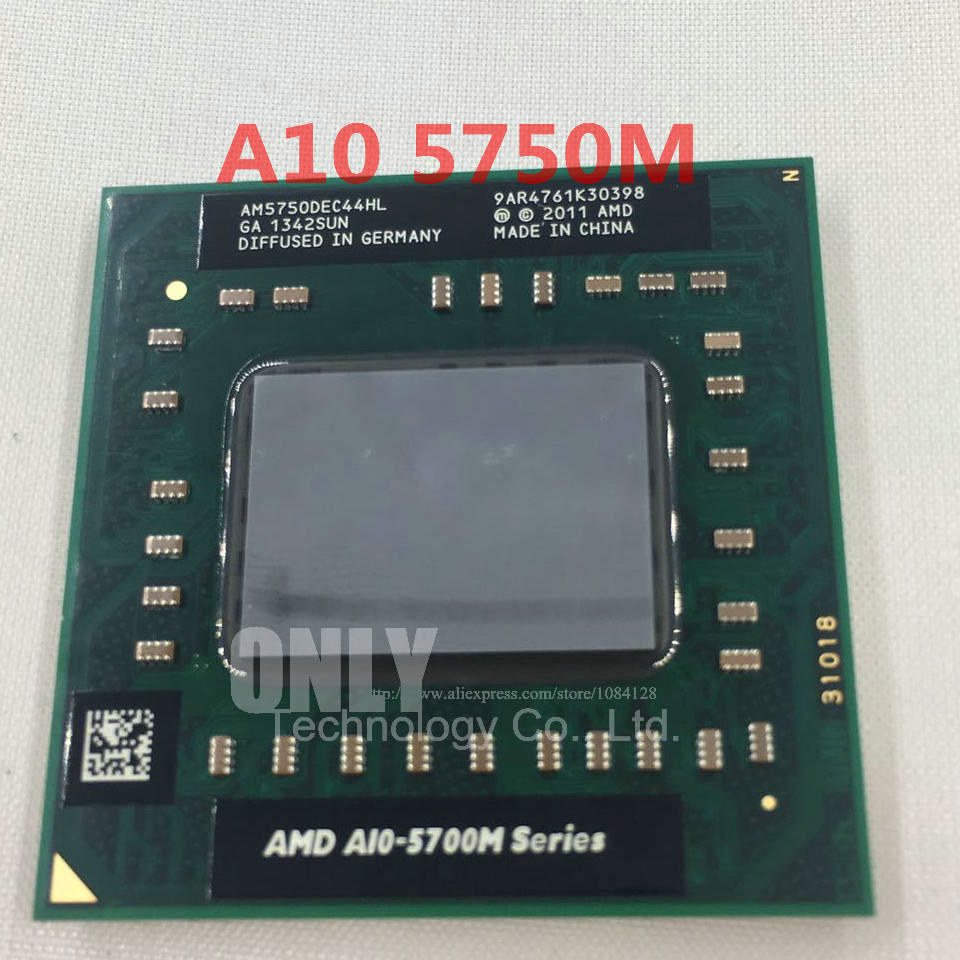 top 10 intel i3 cpu i3 233 m list and get free shipping