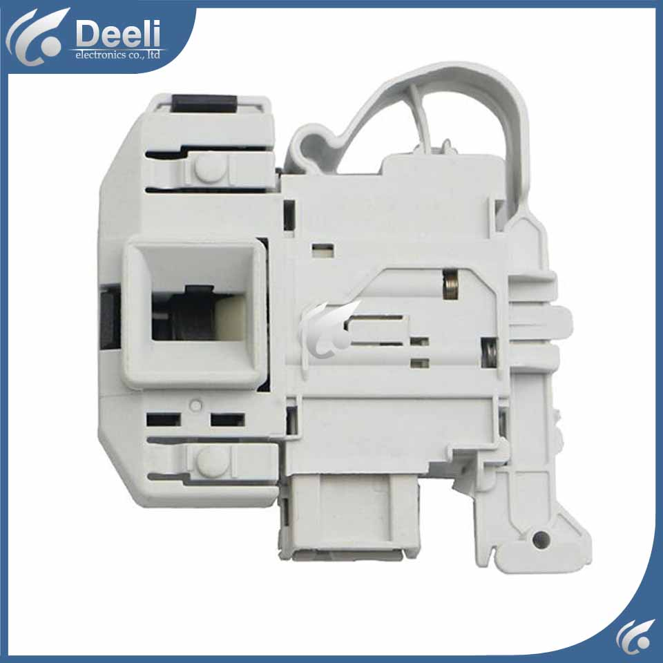 new electronic door lock delay switch DKS65 DKS66 DKS67 electronic door lock