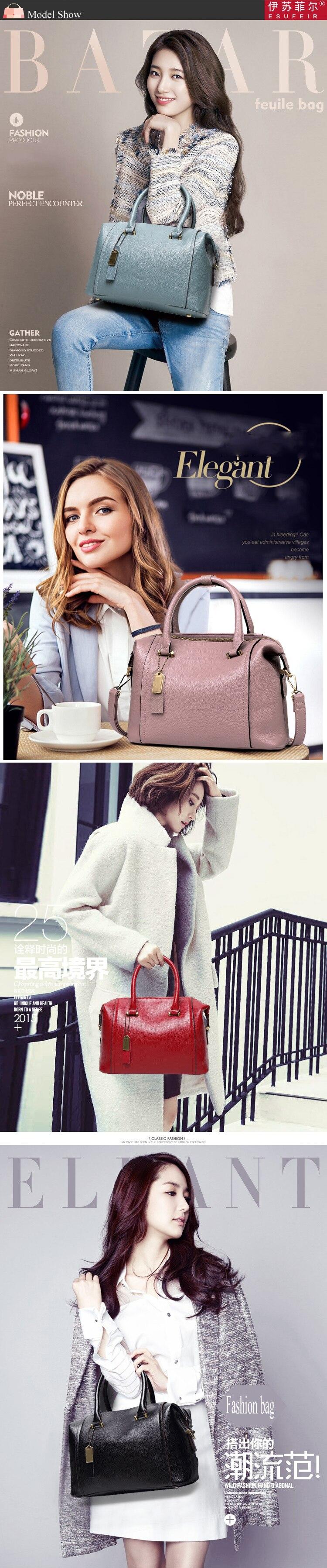 women-handbag9