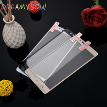 Front Screen Protective Film For Xiaomi Redmi 3 3S 3X 4 4A Pro Note 4 4X 4 Prime 9H Toughened Real Tempered Glass