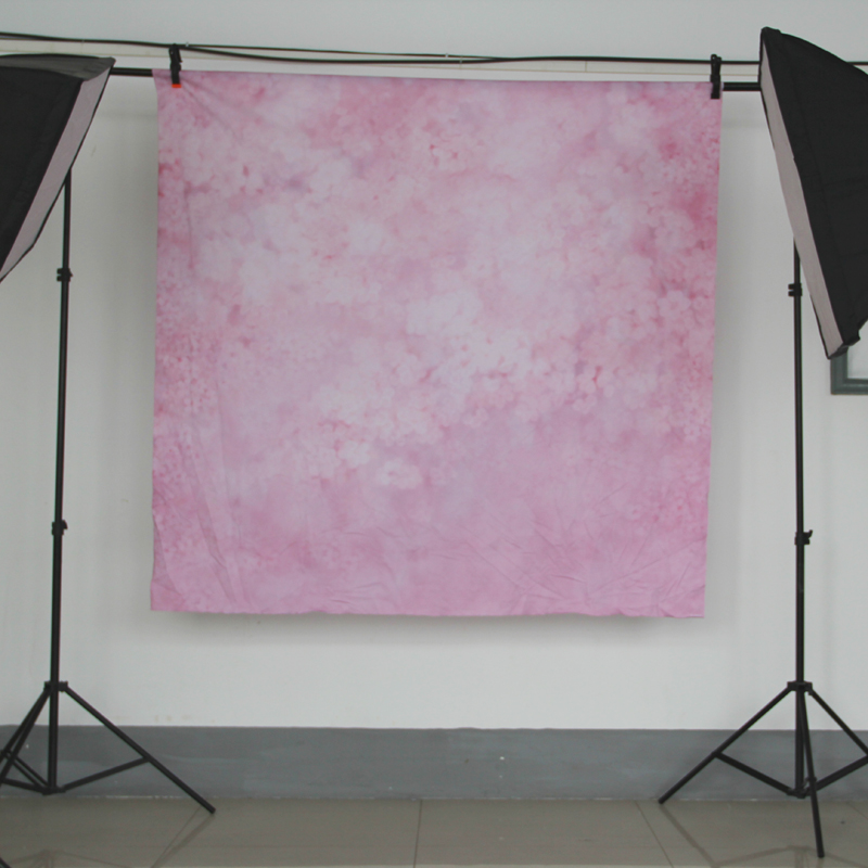 150x140cm Polyester Photography Backdrops Sell cheapest price In order to clear the inventory /1 day shipping RB-006