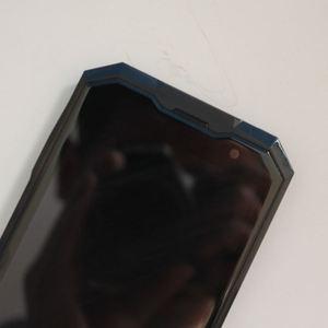Image 3 - 5.0 นิ้ว HOMTOM ZOJI Z8 จอแสดงผล LCD + หน้าจอสัมผัส + กรอบ 100% เดิม Digitizer เปลี่ยนแผงกระจกสำหรับ ZOJI Z8