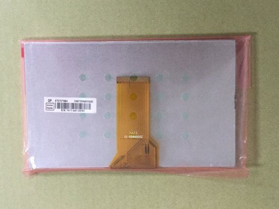 The new and original, 7 inch LCD screen AT070TN92 AT070TN94, one year warranty цены онлайн
