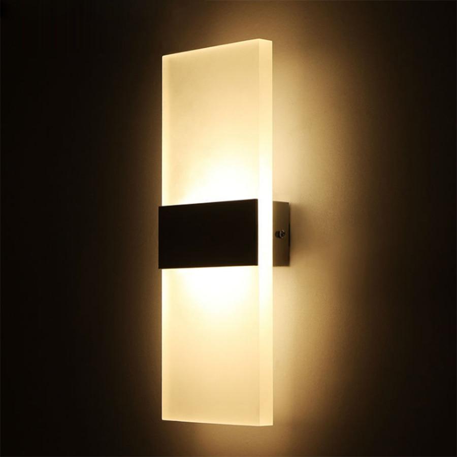 Passage Night Light