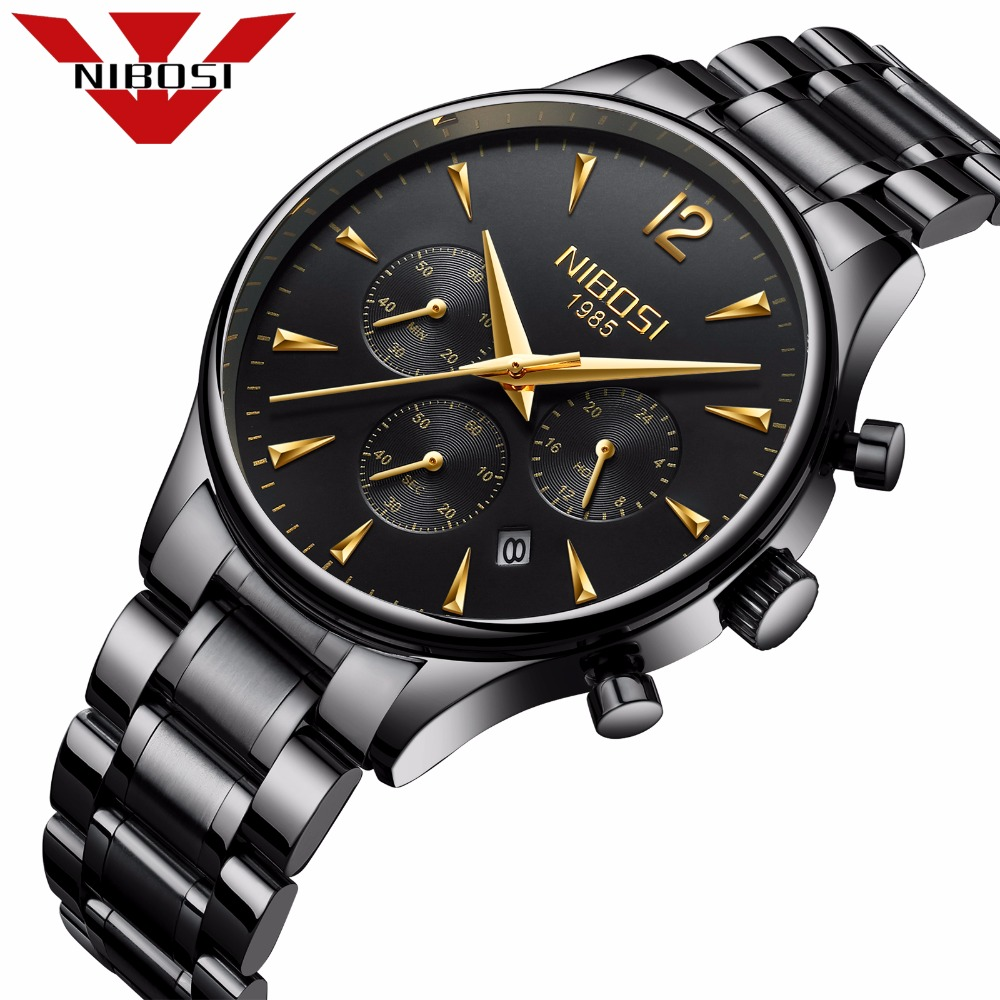 mens wristwatches hand watches new army brand wrist vintage s infantry brown classic watch leather skeleton mechanical men winding style military relogio products