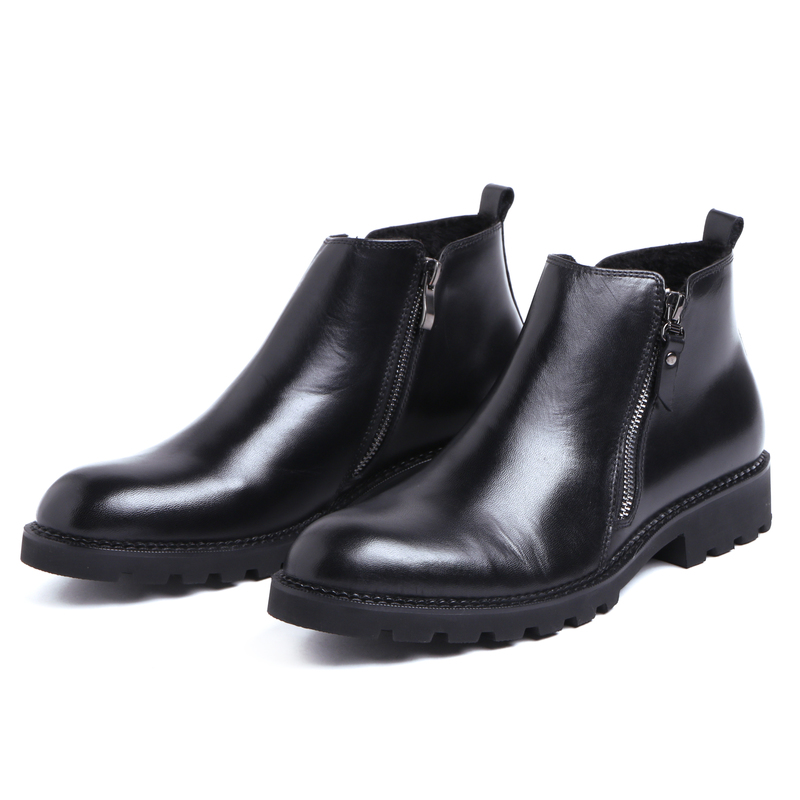 Compare Prices on Mens Dress Winter Boots- Online Shopping/Buy Low ...