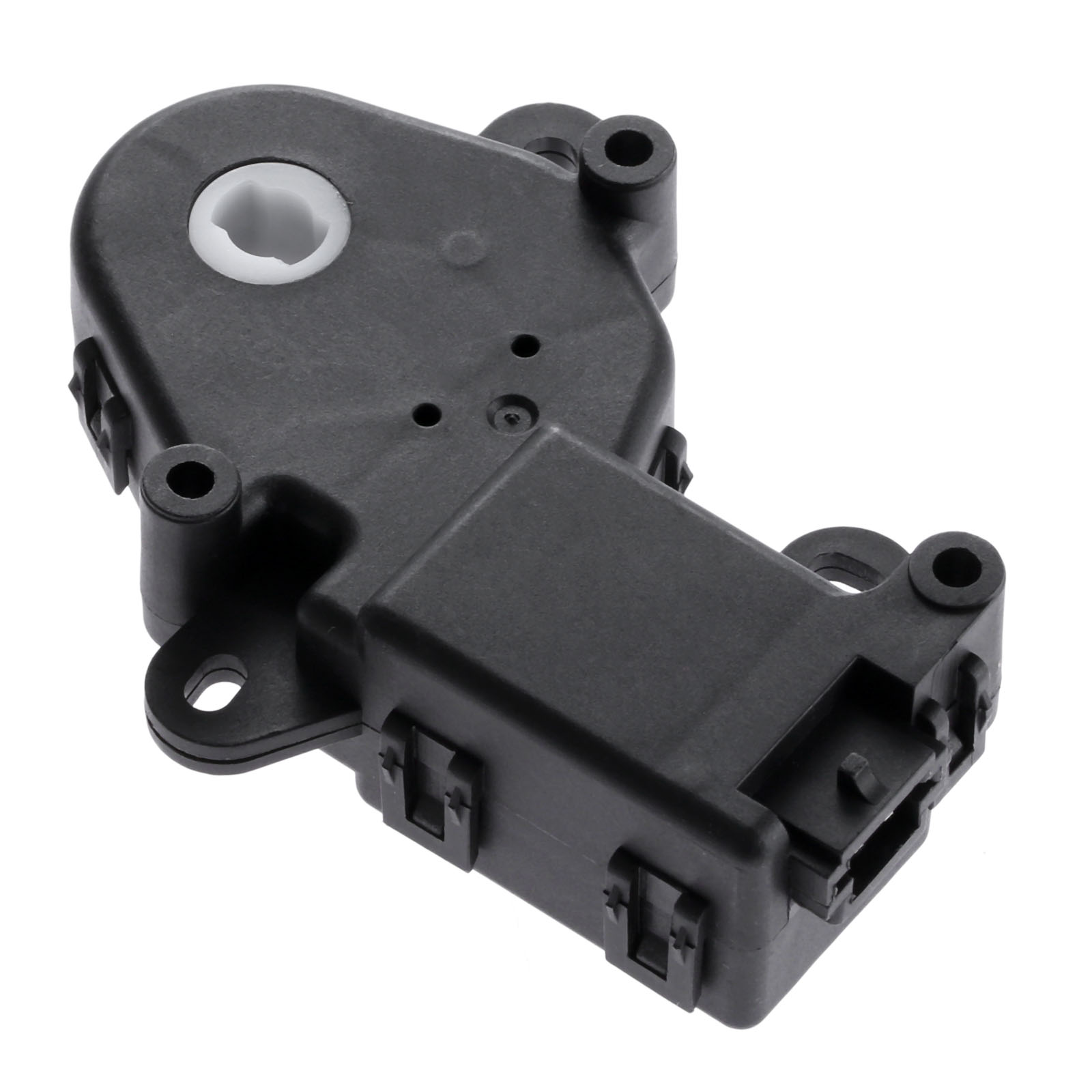 Image 2 - Yetaha 88970277 New HVAC Heater A/C Blend Door Actuator For Chevrolet Colorado Pontiac Isuzu GMC Canyon i 280 604 132 2003 2012-in Air-conditioning Installation from Automobiles & Motorcycles